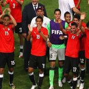اختبر معلوماتك.. رغم حظهم السيئ.. كم لاعب من منتخب 2009 في قطبي الكرة المصرية؟