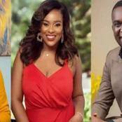 Joe Mettle's wife first reaction amid divorce rumours