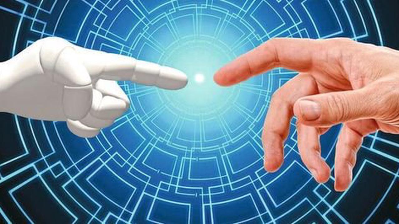 Wie Robotiktrends die Fertigung in Deutschland zukunftsfähig machen