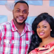 What Fans Don't Know About Odunlade Adekola And Eniola Ajao Relationship