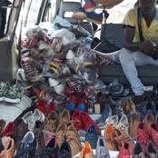 Business : Voici de petites activités économiques  très lucratives à ne pas négliger