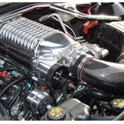 Easy ways to increase acceleration on your car.