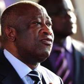 Côte d'Ivoire : vers un probable report du retour de Laurent Gbagbo