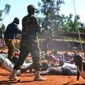 Tips Nobody Tells You About KDF Recruitment