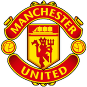 Man United might lose one of its midfielder in the summer