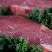 3 Healthy Benefits of Eating Meat