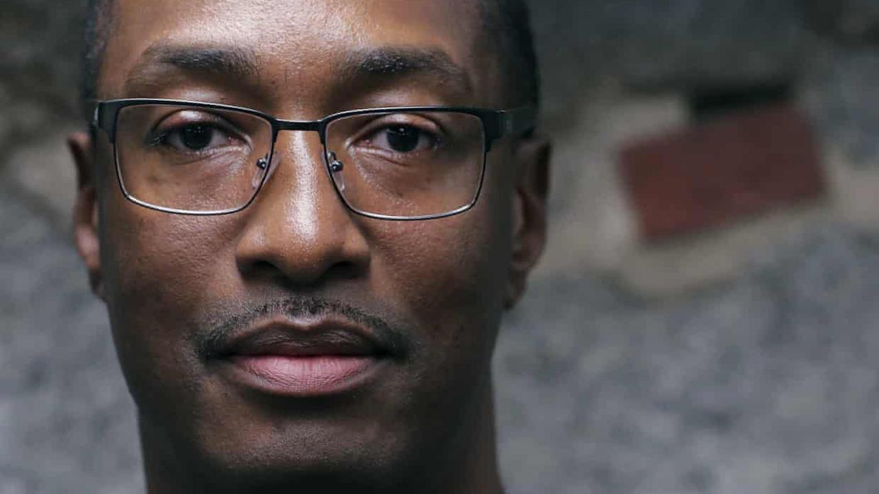 Sean Ellis, wrongly convicted of murder in 1993, is finally fully exonerated