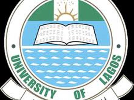 UNILAG appoints a new Female Vice-Chancellor