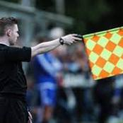 FIFA explains potential new offside rule, says it is to allow a bit more attack in football