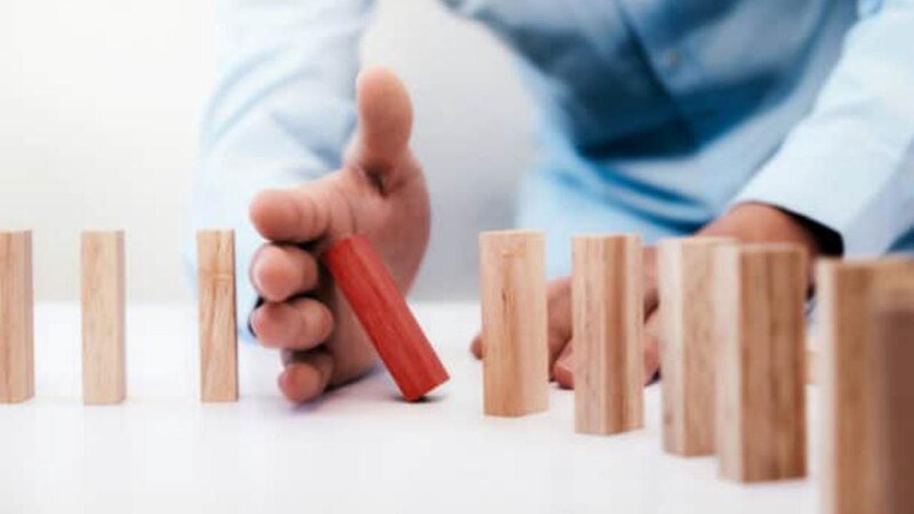 DAX, S&P 500 & Co.: Warum feiern wir Rekorde & hassen Korrekturen und Crashs?
