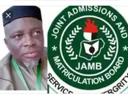 JAMB Postpone 2021 UTME Registration, Checkout their reasons