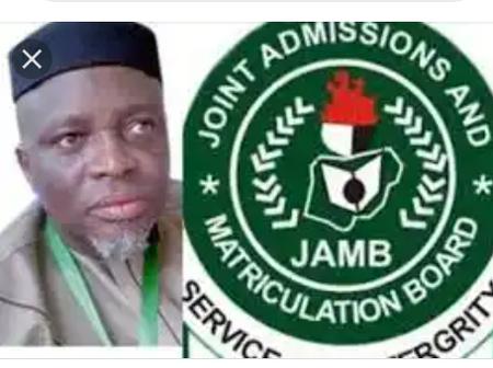 JAMB Postpone 2021 UTME Registration, Checkout their reasons