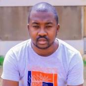 Coupure intempestive d'électricité : Souleymane Kamagaté met en garde la CIE