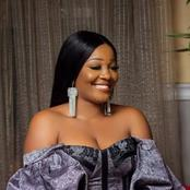 BBNaija Star, Lucy Shares Her Experience On A Date