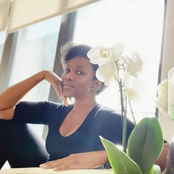 Have You Seen These Lovely Photos Of Genevieve Nnaji?
