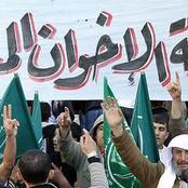 رئيس مصري راحل قضى على «الإخوان» بهذه الضربة القاضية.. وابنه يكشف التفاصيل.. والمواطنون: «تسلم الأيادي»