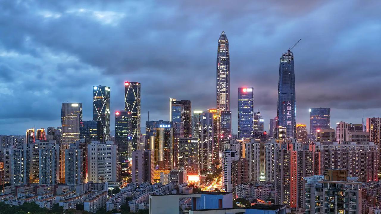 «Interventionismus ist ‹part of the game› von China-Investments»
