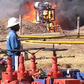 Tanzania And Uganda Oil Agreement Set To Create Employment Among Citizens