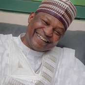 Graft: AGF Malami Boasted To President Buhari That He Is Rich And Mentioned His Sources Of Wealth