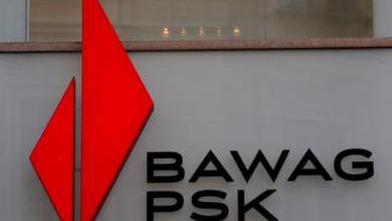 Größter Bawag-Aktionär verkauft Paket für 417 Mio Euro