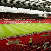 How Colour of Old Trafford Stadium Seats Has Affected Man Utd Players, Says Ole Gunnar