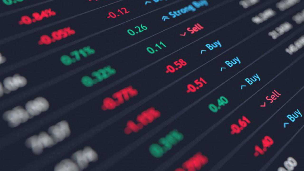 HERMES : UBS reste à l'Achat