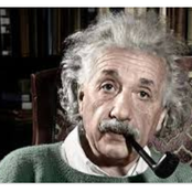Top 10 Greatest scientists in history and their various contributions to science