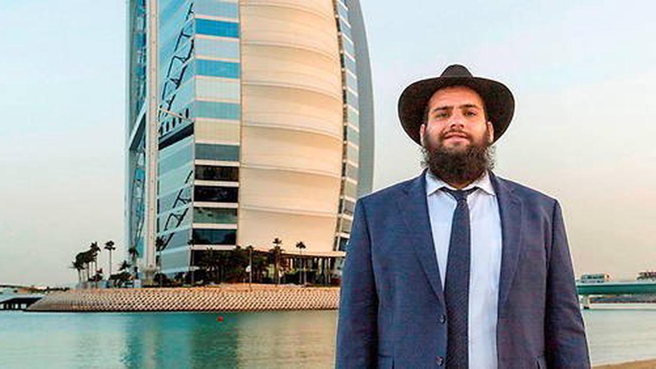 Aux Émirats, le fructueux pacte israélo-arabe
