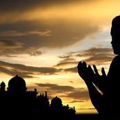 دعاء أوصى النبي بترديده لسداد الدين ولو كانت مثل جبل أحد.. تعرف عليه