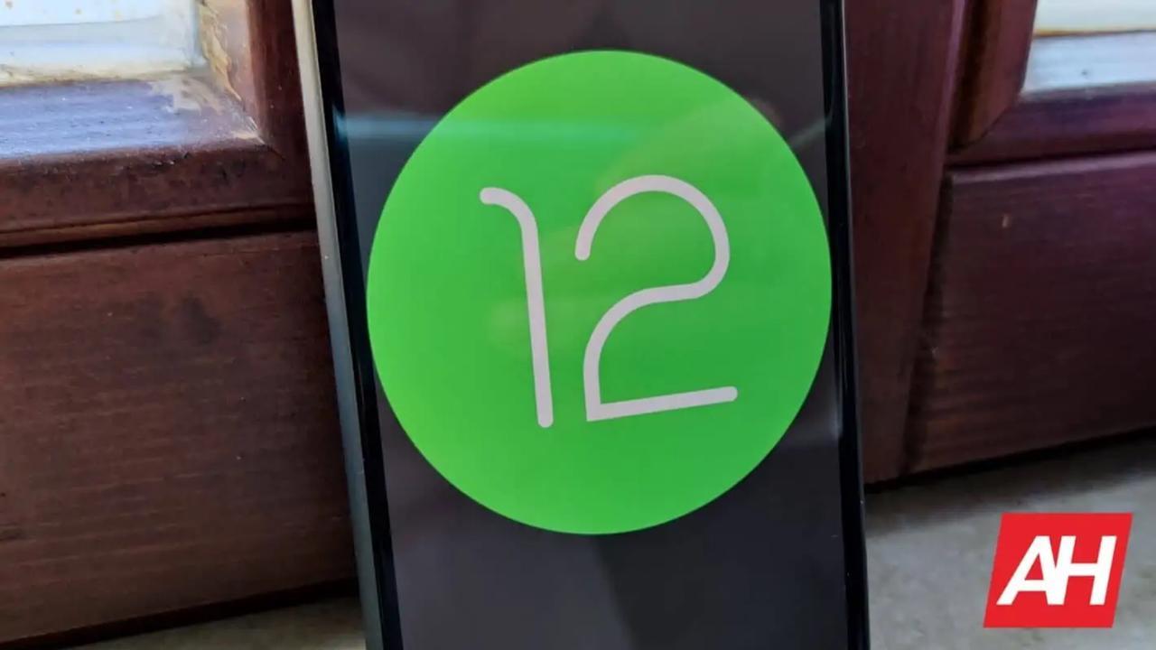 Check Out Android 12's Upcoming 'Conversation Widget'