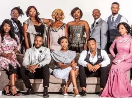 Exposed: Salaries of Uzalo actors and actresses one by one