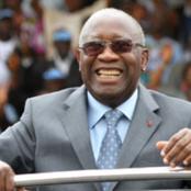 Retour de Laurent Gbagbo : camouflet pour ses fidèles qui ont quitté la barque en plein tourment ?