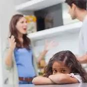 How Poor Parenting and Counselling Affects the Educational System