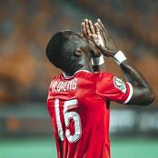 «بعد تلميحات فريق أوروبي» الأهلي يرد على عروض بيع «اليو ديانج» .. والجمهور: «ليه كدة؟»