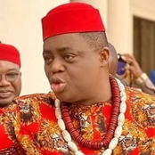 FFK Blows Hot, Says Self Determination More Important Than Power Rotation, Restructuring