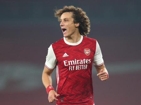 Ozil went in January and Luiz and Lacazette among next senior stars facing chop