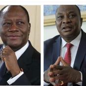 Législatives/ Tanda: Adjoumani réussit, c'est une victoire sur un plateau pour Ouattara