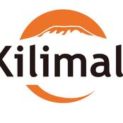 Here's The Billionare Owner Of Kilimall Online Shopping Mall.