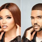 Check Out How Nengi, Mercy And Other Popular Female Celebrities Would Look Like If They Were Male