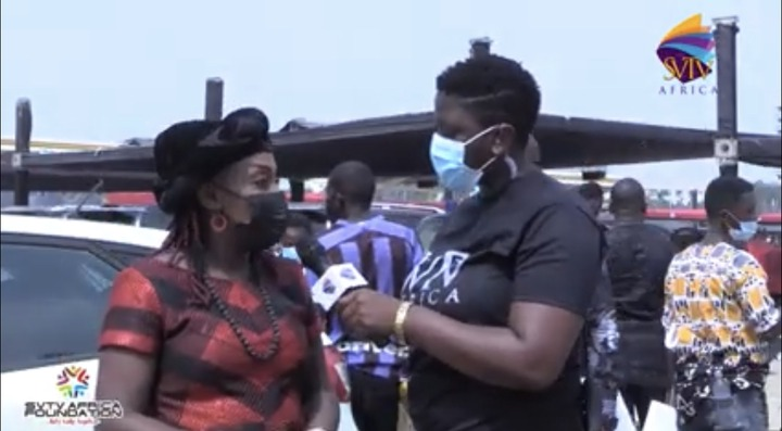 08c1bd770d6345debac2a650607b6596?quality=uhq&resize=720 - Akosua Agyapong Speaks On How She Has Regretted After Failing To Obey Rawlings Last Advice To Her