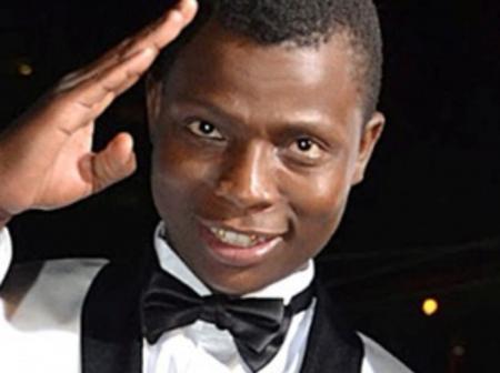 ZuluBoy Join Uzalo To Take Off Nkunzi In Uzalo