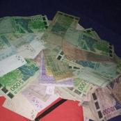 Mali : Gros coup de filet- Un réseau de fabrication de faux billets démantelé