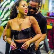 Kiddwaya Turns 28 Today, See Throwback Photos Of Him Having Fun With Erica And Other Former Housemates