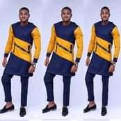 Fashion: Latest Senator Wear Designs for Every Fashionista