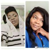 Check Out Things Taken By Robbers And One Most Important Thing At Celestine Donkor's House
