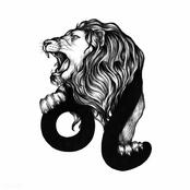 Horoscope: Zodiac Signs And Their Weaknesses. Find Out What Yours Is! (1)