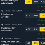 Friday Spotpesa Bet On Of The Day: Lille Leipzig, Cardiff, Besiktas To Win