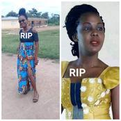 Un nouveau malheur frappe le corps enseignant: Deux enseignantes perdent la vie dans un accident.