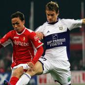 Percy Tau's former loan club Anderlecht impressed with a 3-1 win against Standard Liege.(Opinion)