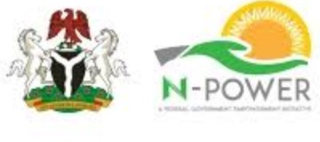 N-power: How to check if you are shortlisted.